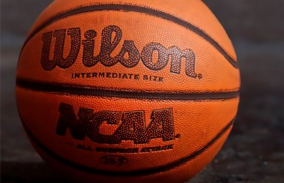 NCAA Expresses Support for Federal Sports Betting Legislation