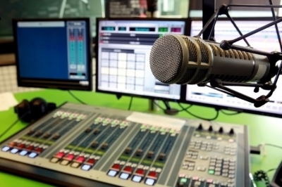 Sports Radio Drives Fan Engagement